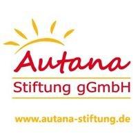 Autana Stiftung gGmbH