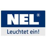 NEL Leipzig