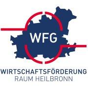 Wirtschaftsförderung Raum Heilbronn GmbH
