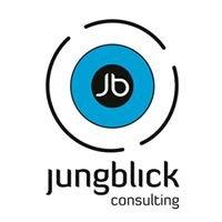jungblick consulting  e. V.