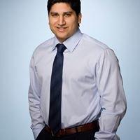 Sagar Patel, M.D.