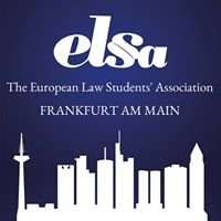 ELSA-Frankfurt am Main e.V.
