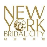 New York Bridal City