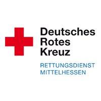 DRK Rettungsdienst Mittelhessen