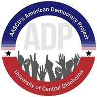 American Democracy Project at UCO
