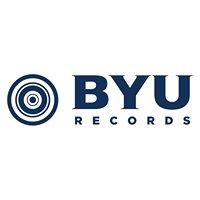 BYU Records