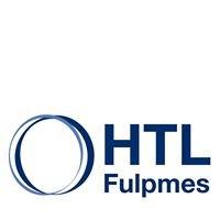 Htl-Fulpmes