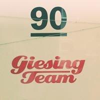 Giesing-Team Tonproduktion Gmbh