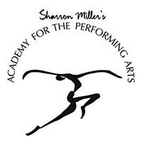 Sharron Miller's Academy for the Performing Arts