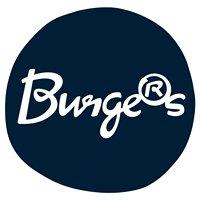 Burge-r-s