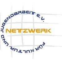 Netzwerk fuer Kultur- und Jugendarbeit e.V.