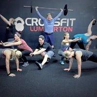 CrossFit Lumberton