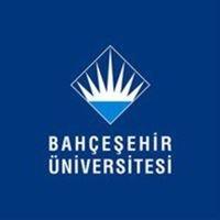 BAU Bahcesehir Universität Berlin