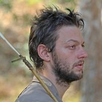 Vivalranger - Joe Vogel - Survival & Expedition