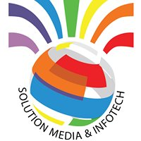 Solution Media and Infotech