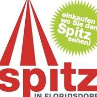 Floridsdorf am Spitz