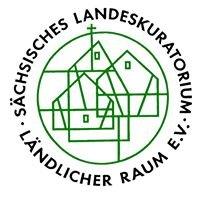 Sächsisches Landeskuratorium Ländlicher Raum e.V.