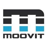 MoovIT GmbH