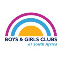Boys & Girls Clubs of South Africa