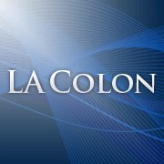 Los Angeles Colon and Rectal Surgical Associates