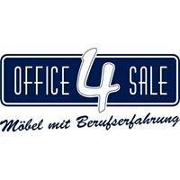 office-4-sale