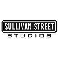 Sullivan Street Studios