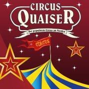 Circus Quaiser