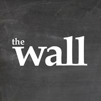 The Wall - BYU