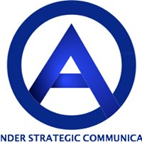 Alexander Strategic Communications