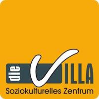 VILLA Leipzig