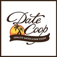 DateCoop.it