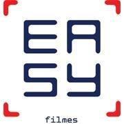 Easy Filmes