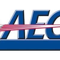 Anschutz Entertainment Group (AEG)