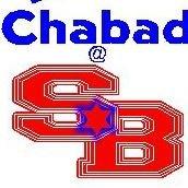 Chabad at SBU