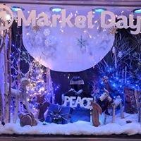Market Day Duluth
