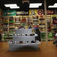 Sonco Skate Shop