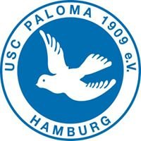 USC Paloma e.V.