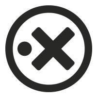 defacto x GmbH