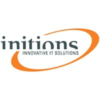 initions AG