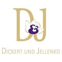 Dickert & Jellenko