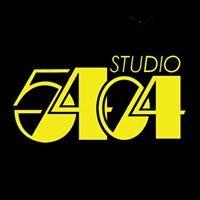 Studio 5404, Art Space
