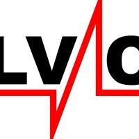 Elvice GmbH