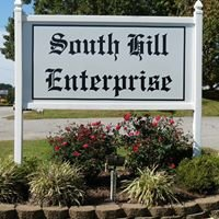 South Hill Enterprise (SHE)