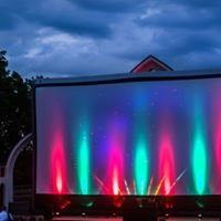 Open Air Kino Marburg