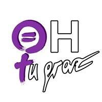 Referat für Frauenpolitik der HTU Graz