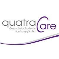 quatraCare