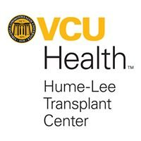 VCU Hume-Lee Transplant Center