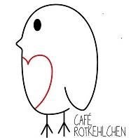 Café Rotkehlchen
