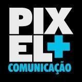Pixel+ Comunicação