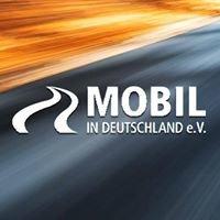 Automobilclub Mobil in Deutschland e.V.